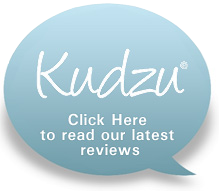 Read Reviews of Mesa AC Repair Company Aristotle Air on Kudzu